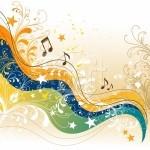 musica1-150x150