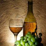 uva_vino