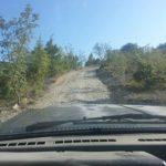 foto jeep_n
